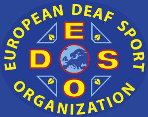 EDSO's Logo